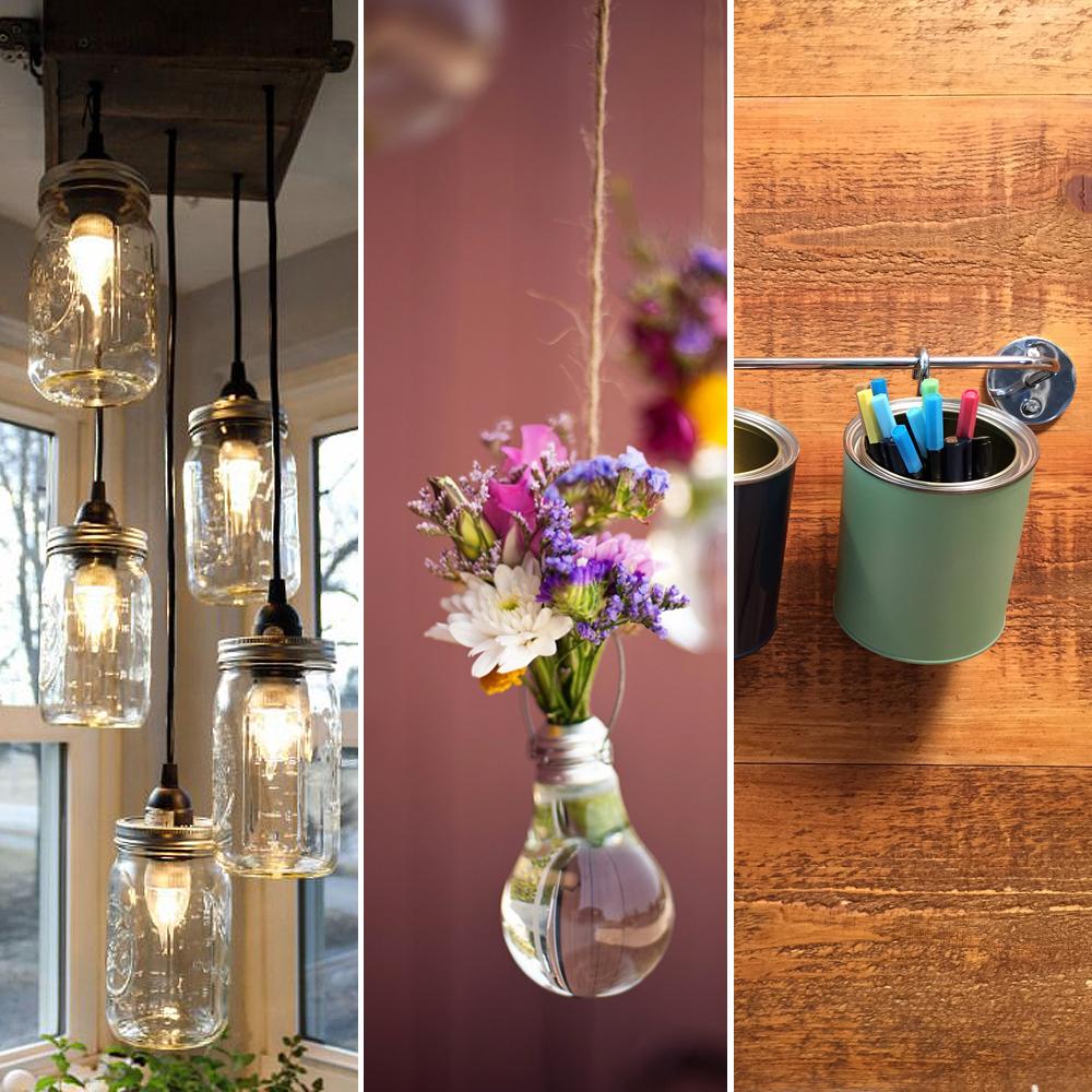 objets r cup r s et transform s um28 jornalagora. Black Bedroom Furniture Sets. Home Design Ideas