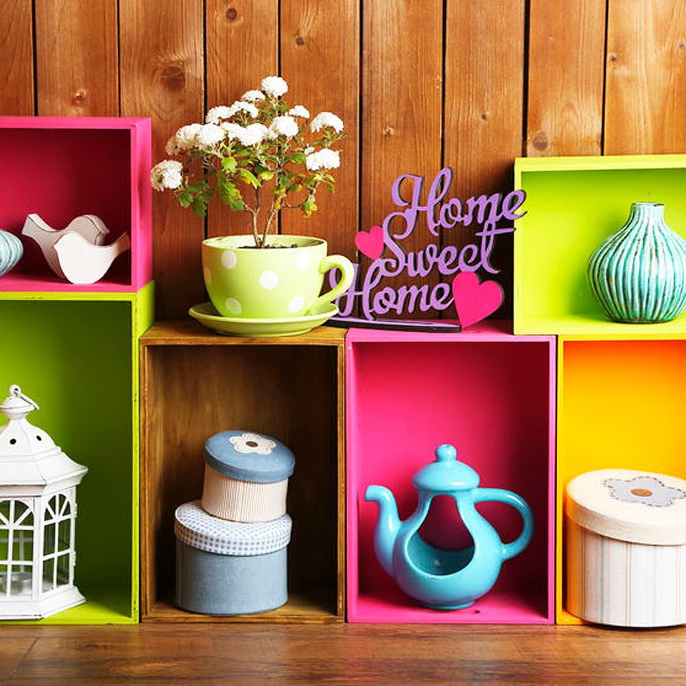 amazing couleurs vives mettre sur vos murs cet t with mur vert pomme. Black Bedroom Furniture Sets. Home Design Ideas