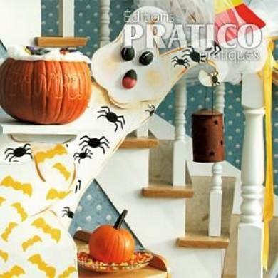 cr ation fantomatique plans et patrons d coration et. Black Bedroom Furniture Sets. Home Design Ideas
