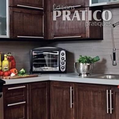 affordable fabriquer des modules duarmoires de cuisine. Black Bedroom Furniture Sets. Home Design Ideas