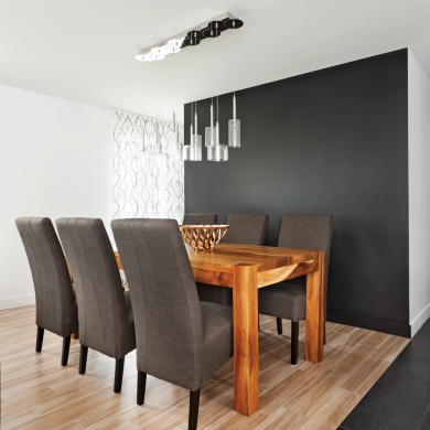 c ramique et porcelaine imitation bois sans entretien salle manger inspirations. Black Bedroom Furniture Sets. Home Design Ideas
