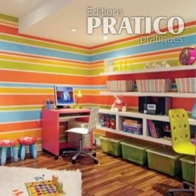 materiel peinture mur sachez que pour poser les ls les dcouper et prparer les murs il aura. Black Bedroom Furniture Sets. Home Design Ideas