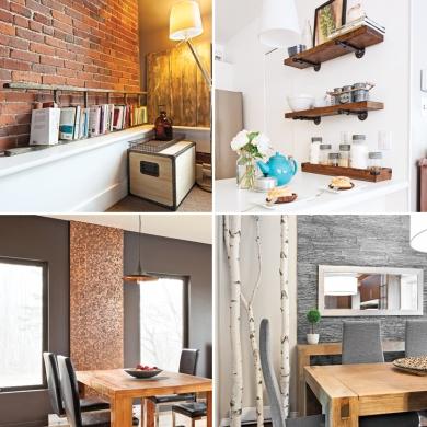 10 id es r cup 39 follement originales inspirations d coration et r novation pratico pratique. Black Bedroom Furniture Sets. Home Design Ideas