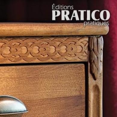 les sortes de d capant pour le bois trucs et conseils d coration et r novation pratico. Black Bedroom Furniture Sets. Home Design Ideas
