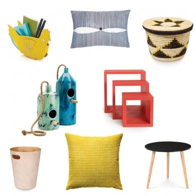 accesoires d co petit prix dossiers d coration et r novation pratico pratique. Black Bedroom Furniture Sets. Home Design Ideas