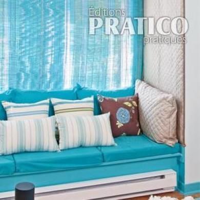 banquette tout confort dans la chambre chambre inspirations d coration et r novation. Black Bedroom Furniture Sets. Home Design Ideas