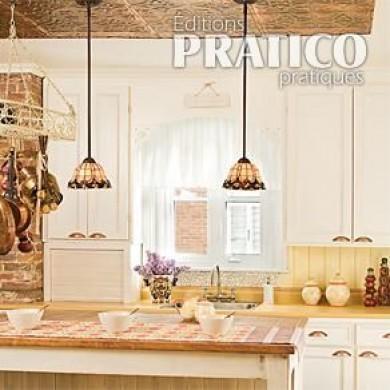 R nover la cuisine rehausser son cachet cuisine avant apr s d coration et r novation - Renover la cuisine ...