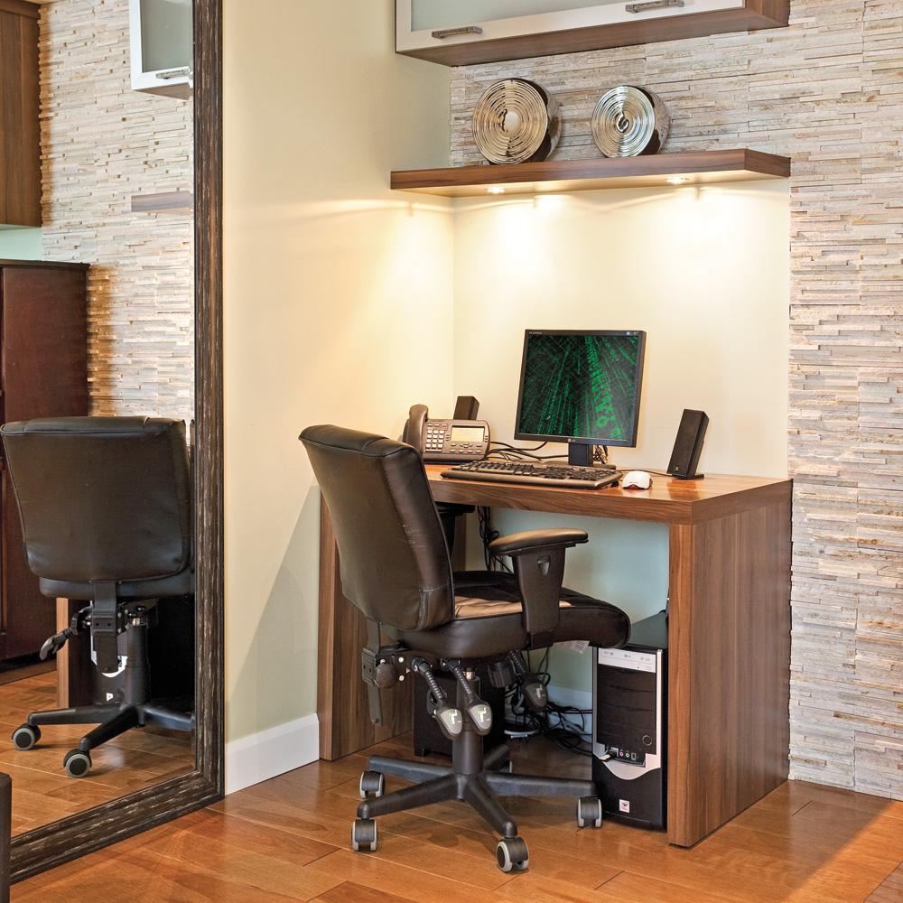 optimiser l 39 espace du sous sol sous sol inspirations d coration et r novation pratico. Black Bedroom Furniture Sets. Home Design Ideas