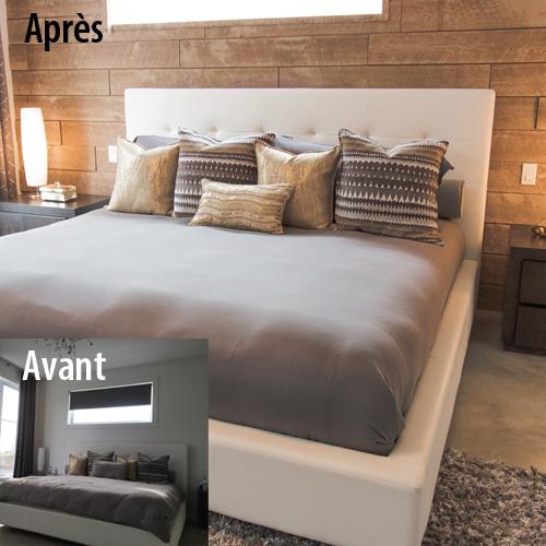 le home staging un principe incontournable pour vendre sa propri t en 2017 je d core. Black Bedroom Furniture Sets. Home Design Ideas