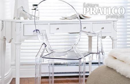 Simple meuble style bord de mer maison design apsip harmonieux
