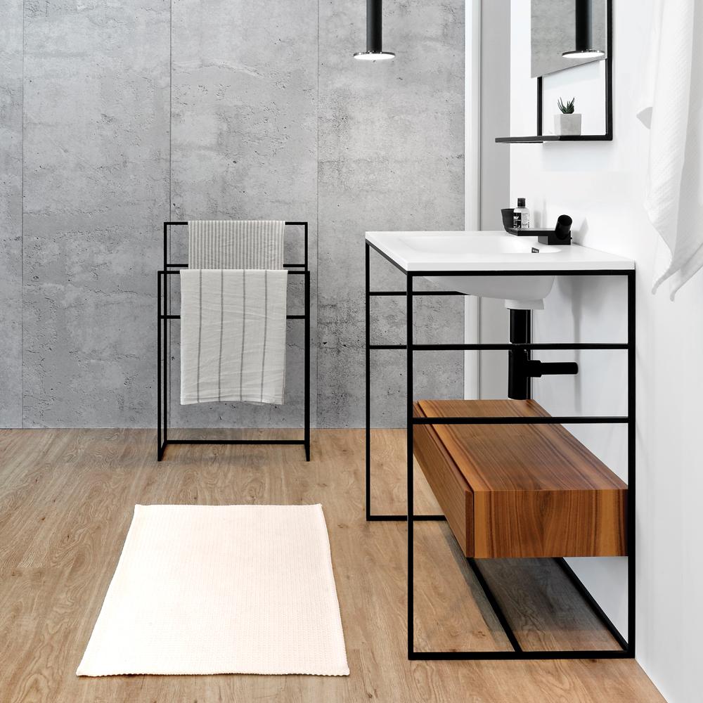 Conception Et Aménagement: Pierre Bélanger Et Wetstyle Design Lab. Photo:  Wetstyle, Wetstyle.ca. Source : V2com Fil De Presse, V2com Newswire.com.