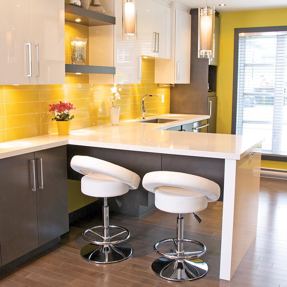 Plaque deco cuisine trendy crdence de cuisine tle grain de riz sur mesure aluminium ou verre for Plaque alu cuisine sur mesure