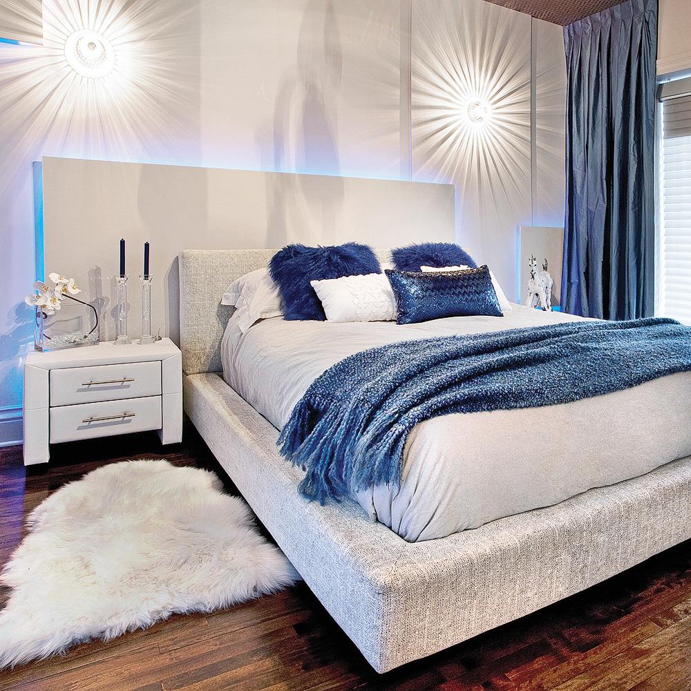 jeux graphiques avant apr s d coration et r novation. Black Bedroom Furniture Sets. Home Design Ideas