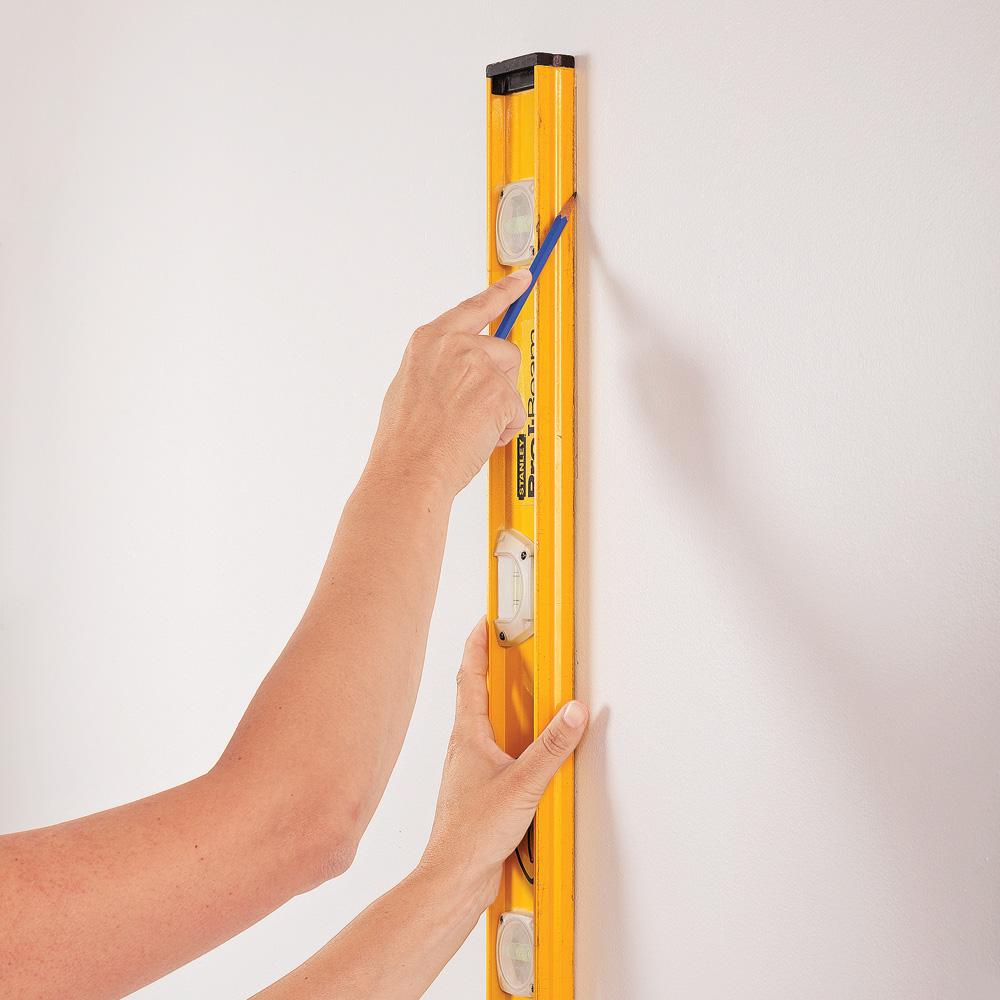 poser du papier peint sur du papier peint finest roulette de tapissier with poser du papier. Black Bedroom Furniture Sets. Home Design Ideas