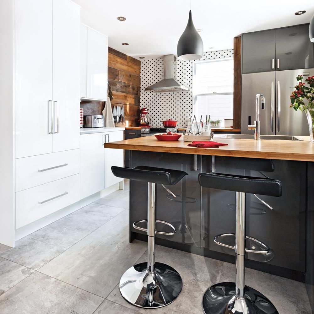 10 astuces pour faire de l 39 argent en r novant en 2016 trucs et conseils d coration et. Black Bedroom Furniture Sets. Home Design Ideas