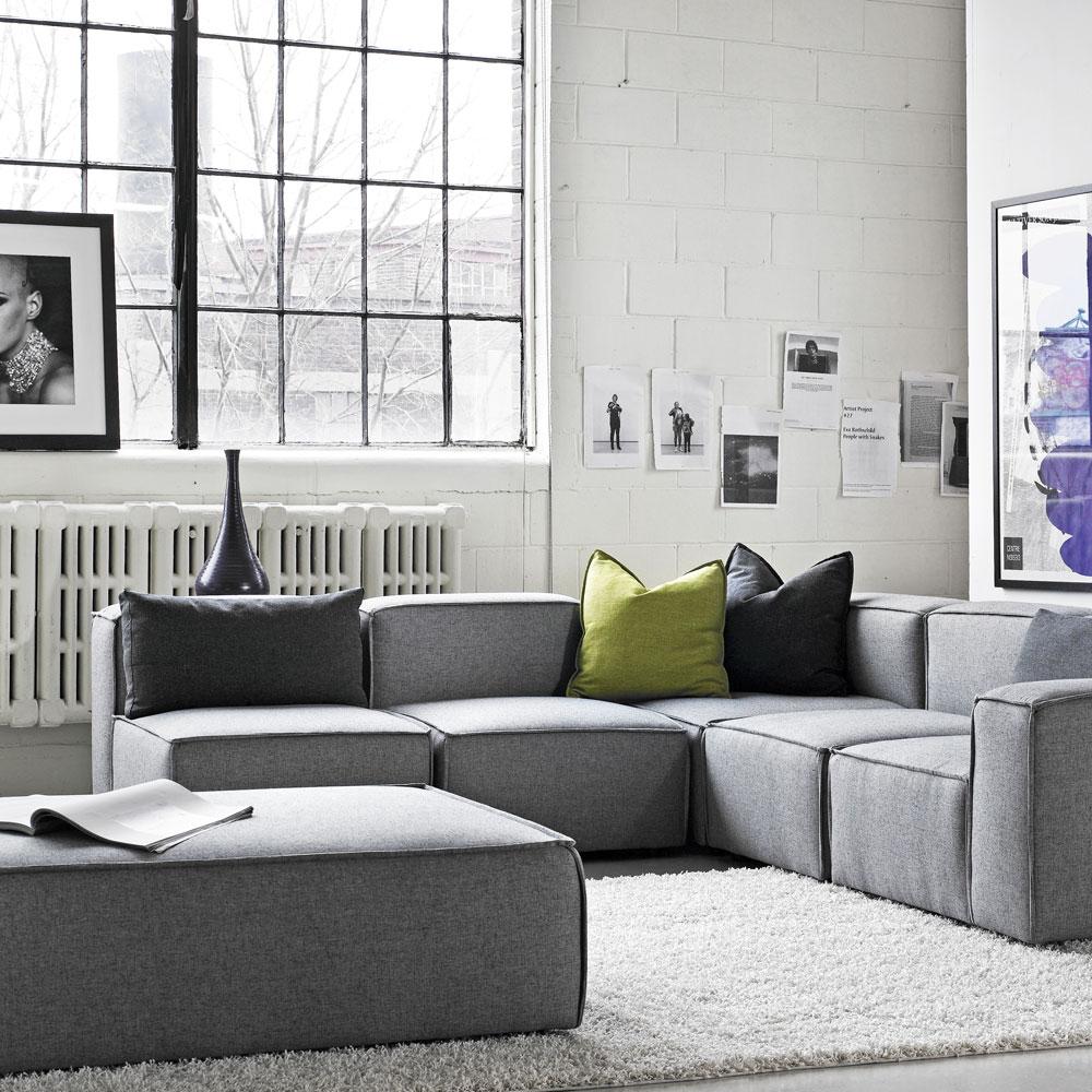 Oui aux meubles du qu bec dossiers d coration et for Meuble quebecois contemporain