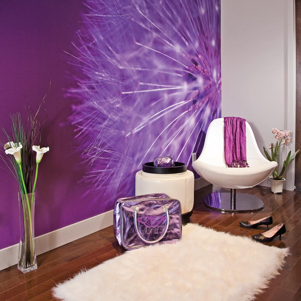 extase mur mur hall d 39 entr e avant apr s d coration et r novation pratico pratique. Black Bedroom Furniture Sets. Home Design Ideas