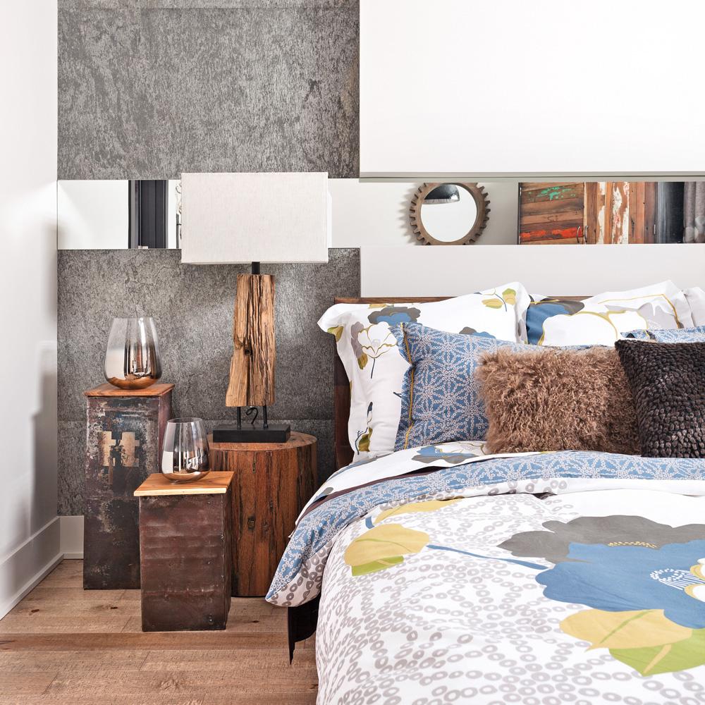 planchers armoires dosserets d couvrez les nouvelles tendances inspirations d coration. Black Bedroom Furniture Sets. Home Design Ideas