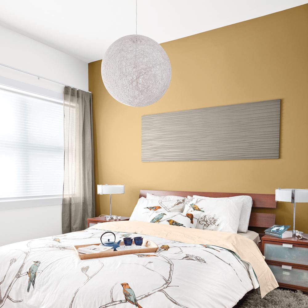peindre comme un pro trucs et conseils d coration et r novation pratico pratique. Black Bedroom Furniture Sets. Home Design Ideas