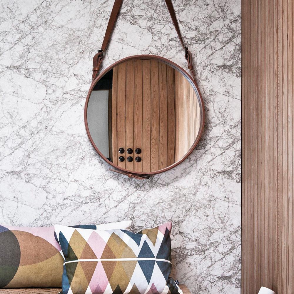 Shopping d co moderne marbre trucs et conseils for Marbre decoration