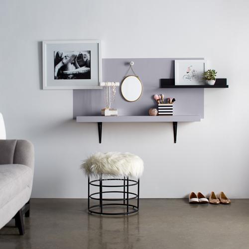Avec le color zoning on peut attirer lattention sur nimporte quel élément et délimiter les espaces dans la maison pour encore plus didées de projets à