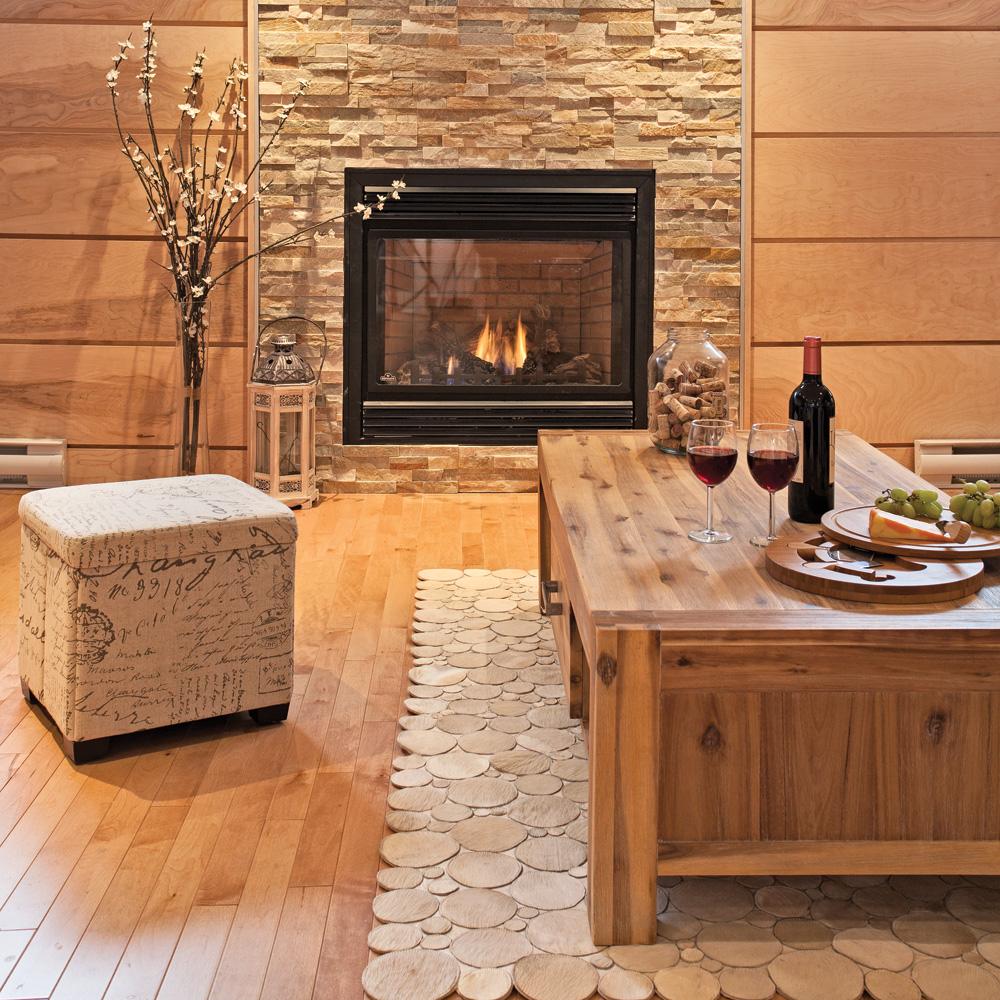 pr venir d tecter et r soudre les probl mes d 39 humidit trucs et conseils d coration et. Black Bedroom Furniture Sets. Home Design Ideas