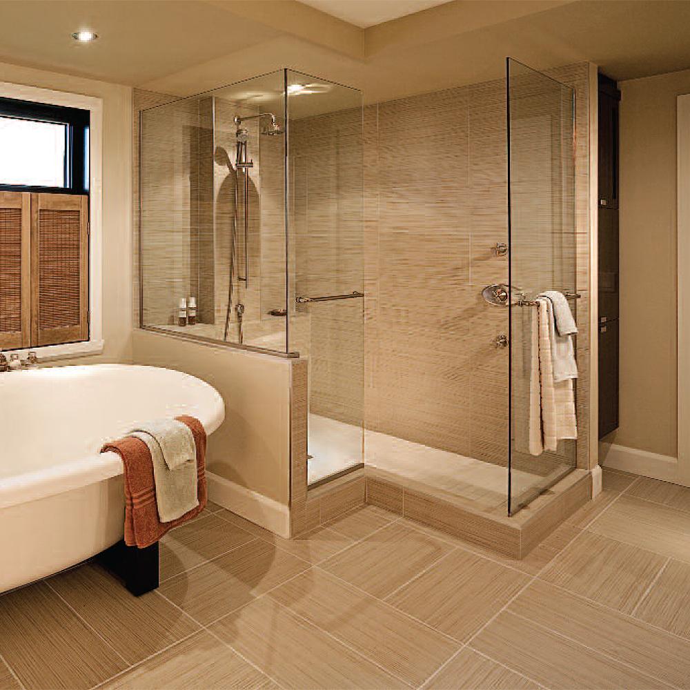 jeux d 39 eau c te c te salle de bain inspirations. Black Bedroom Furniture Sets. Home Design Ideas