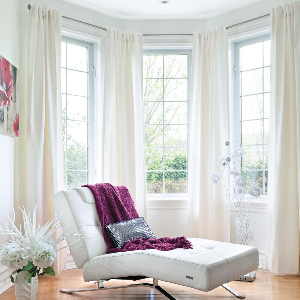 7 conseils bons savoir avant de remplacer ses portes et fen tres trucs et conseils. Black Bedroom Furniture Sets. Home Design Ideas