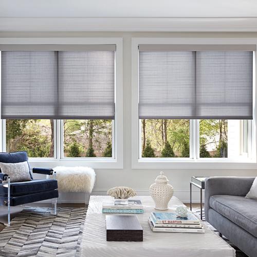 stores design actualit s d coration et r novation. Black Bedroom Furniture Sets. Home Design Ideas