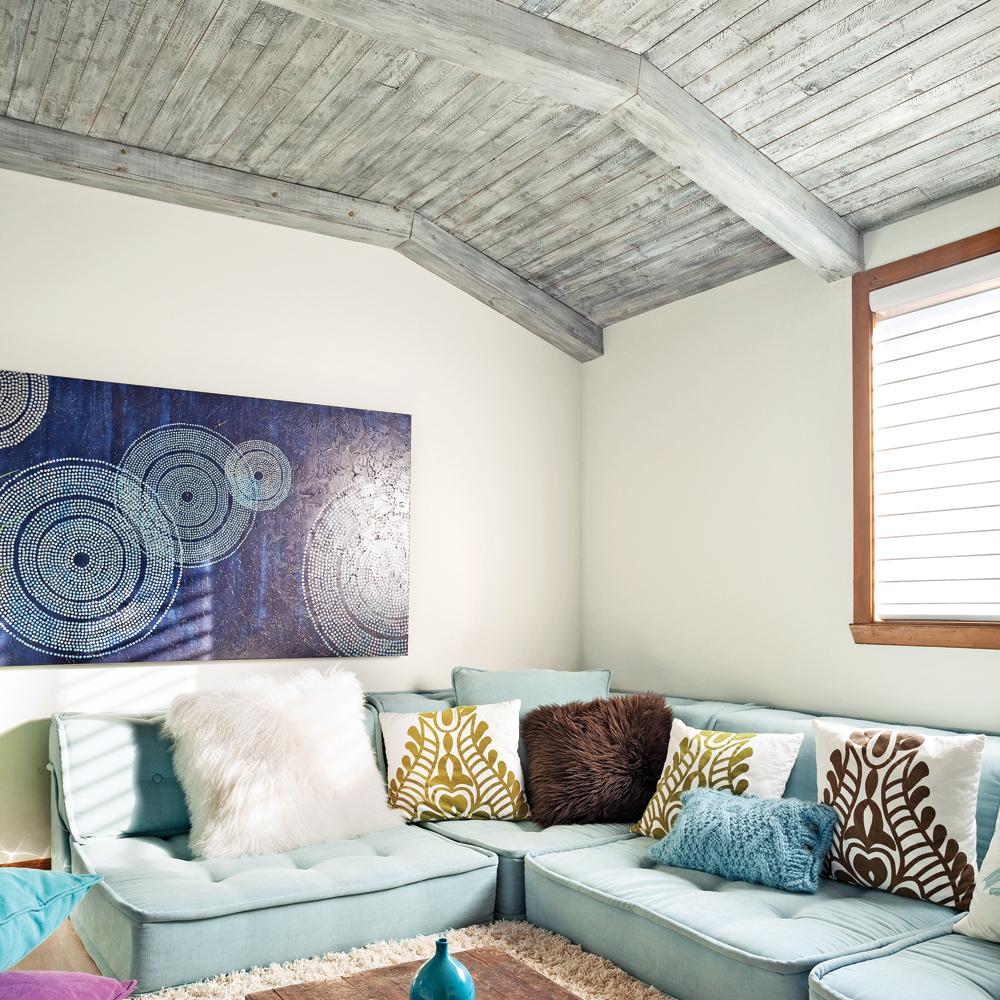 pour faire lever les t tes au plafond salon inspirations d coration et r novation. Black Bedroom Furniture Sets. Home Design Ideas