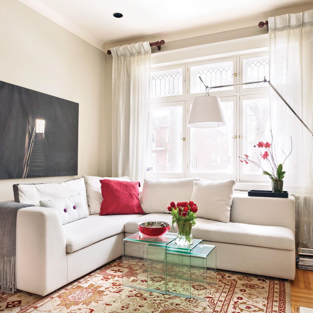 trucs pour r duire votre facture de chauffage trucs et conseils d coration et r novation. Black Bedroom Furniture Sets. Home Design Ideas