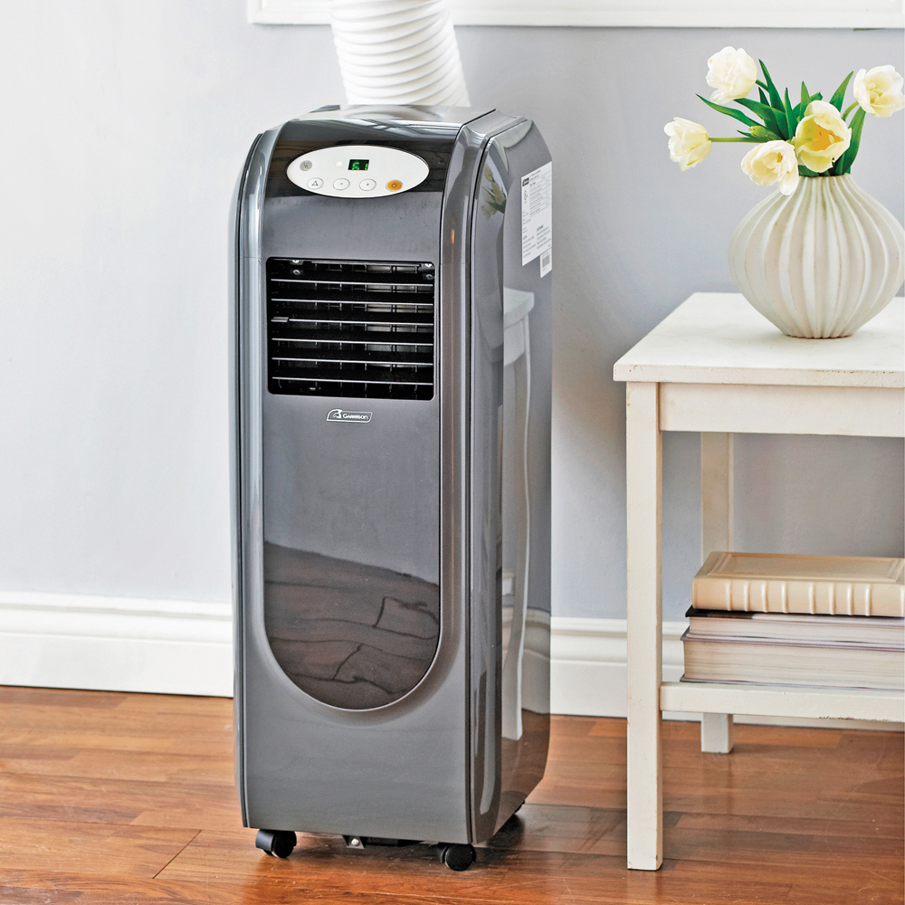 comment choisir un bon climatiseur trucs et conseils d coration et r novation pratico pratique. Black Bedroom Furniture Sets. Home Design Ideas