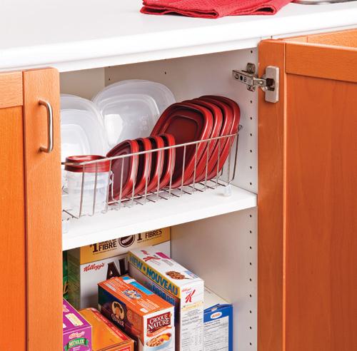 comment ranger la cuisine rangement de la maison plan de travail cuisine with comment ranger la. Black Bedroom Furniture Sets. Home Design Ideas