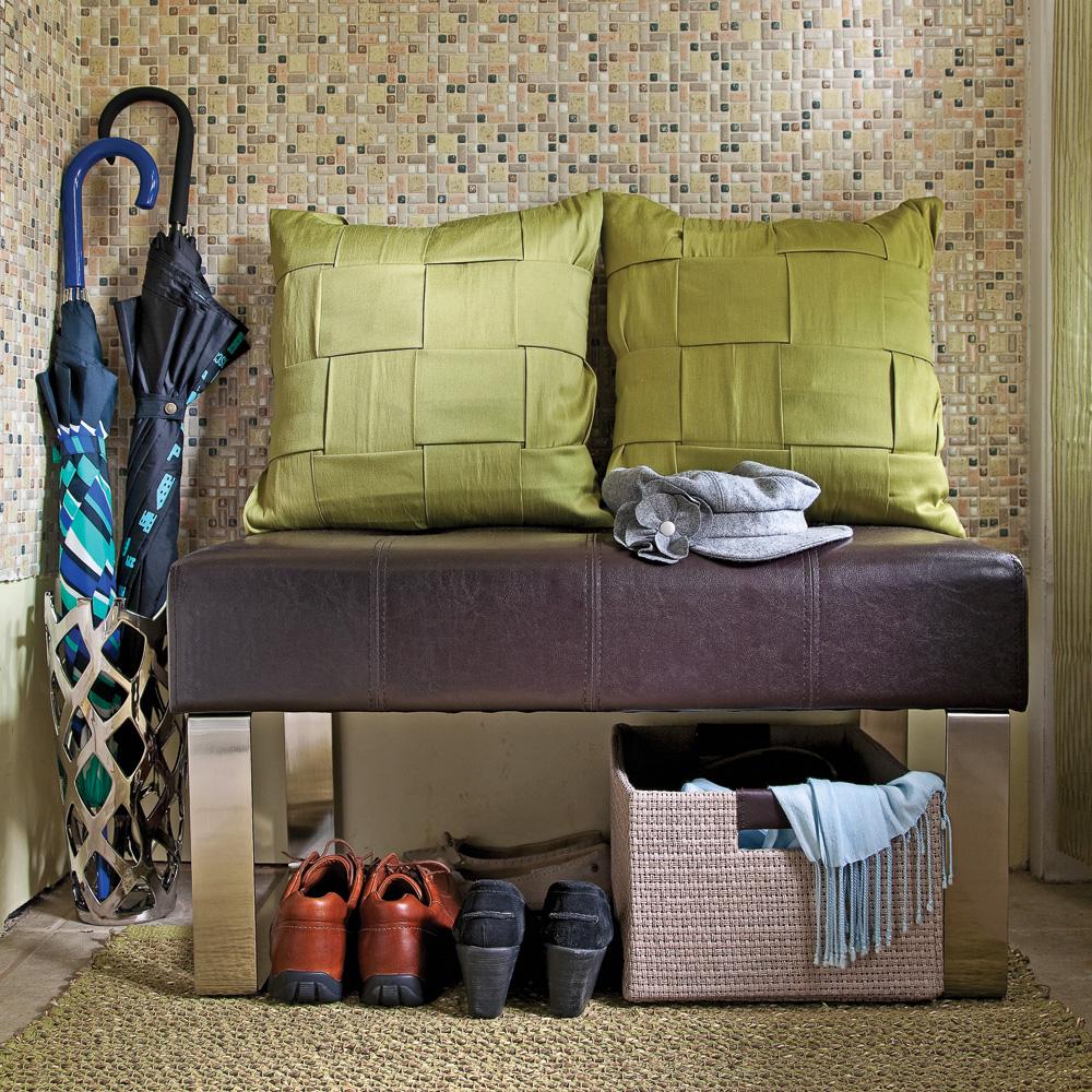 hall d 39 entr e chic et organis hall d 39 entr e avant apr s d coration et r novation. Black Bedroom Furniture Sets. Home Design Ideas