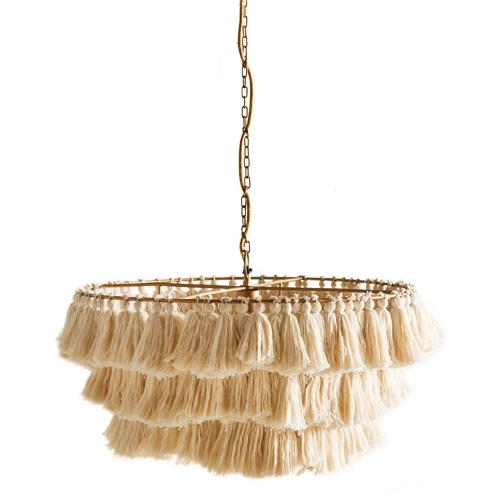 10 accessoires d co tendance avec les franges trucs et conseils d coration et r novation. Black Bedroom Furniture Sets. Home Design Ideas