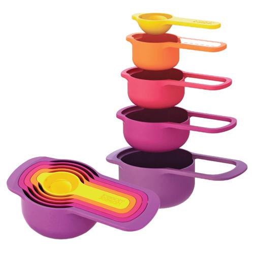 Shopping d co cuisine color e trucs et conseils for Deco cuisine coloree