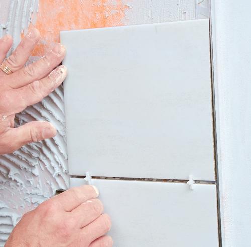 Vendorneon blog for Installer une douche exterieure