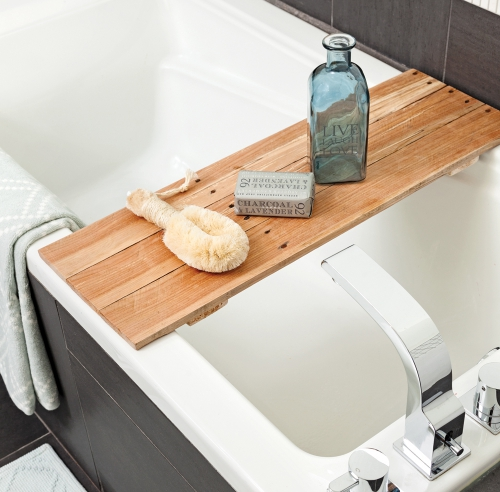 d coration et r novation pratico pratiques. Black Bedroom Furniture Sets. Home Design Ideas