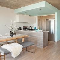 19 idées pour rénover la cuisine