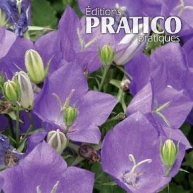 Cinq plantes vivaces sans entretien trucs et conseils for Entretien plantes vivaces