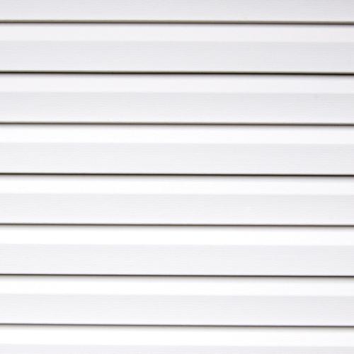 Rev tement ext rieur zoom sur 6 mat riaux trucs et for Peinture revetement exterieur en aluminium