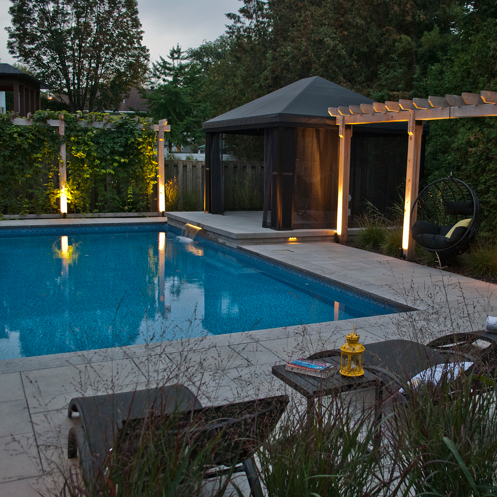 l 39 am nagement de piscine sous toutes ses formes trucs et conseils jardinage et ext rieur. Black Bedroom Furniture Sets. Home Design Ideas