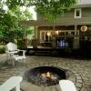 jardinage et ext rieur pratico pratiques. Black Bedroom Furniture Sets. Home Design Ideas