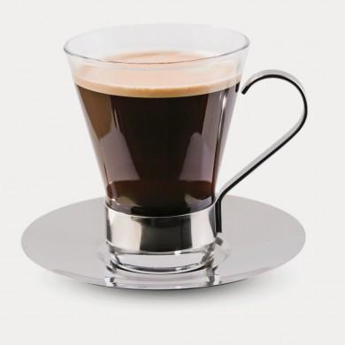 Combien De Mg Dans Une Tasse De Cafe