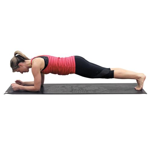 Yoga 7 Postures Pour Soulager Les Maux De Dos Pratico Pratiques