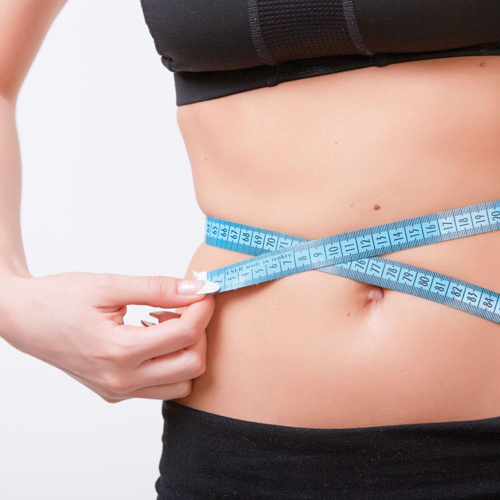 Fabuleux Un ventre plat en 30 jours! - Adulte - Santé - Santé et famille  LZ79