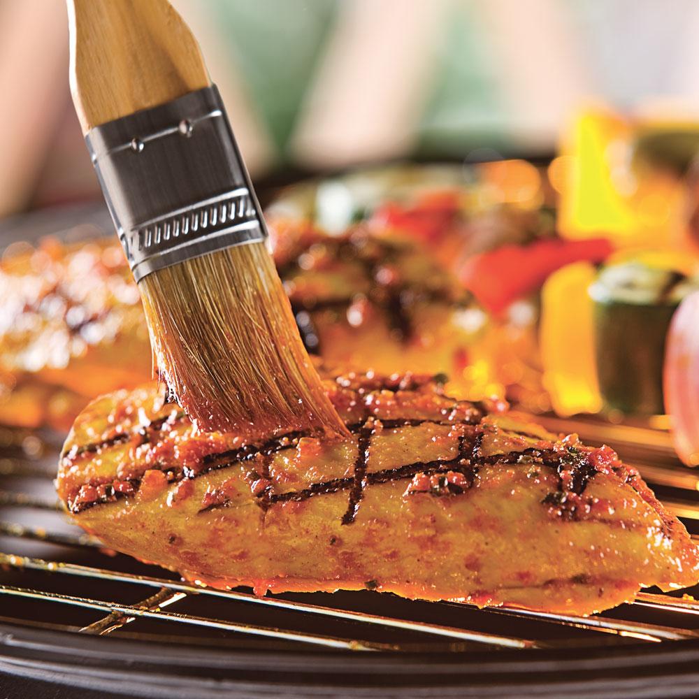 10 astuces de pro pour le barbecue trucs et conseils cuisine et nutrition pratico pratique - Cuisine trucs et astuces ...