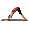 What yoga poses for health? 29