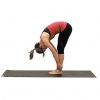 What yoga poses for health? 31