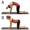 What yoga poses for health? 28